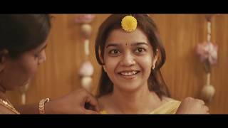 Video Swati & Vikas - Wedding Film MP3, 3GP, MP4, WEBM, AVI, FLV Januari 2019