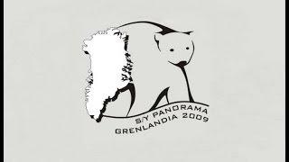 Rok 2009 - wyprawa do brzegów wschodniej Grenlandii na jachcie Panorama opis wyprawy: ...