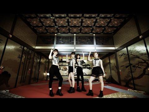 チャオ ベッラ チンクエッティ『一期一会』(Ciao Bella Cinquetti[Live everyday as though it will be the last]) (MV)