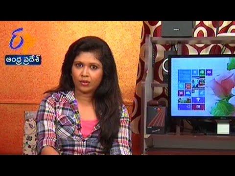 Sakhi ??? - 17th October 2014 17 October 2014 05 PM