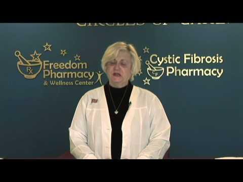 Prescription Drugs & Side Effects : About Lexapro Dosages