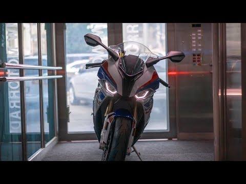Lâm Vlog - Giải Đua Xe Moto Mini 50cc | Moto Ducati Mini vs Cào Cào Mini - Ducati vs Motocros - Thời lượng: 10 phút.