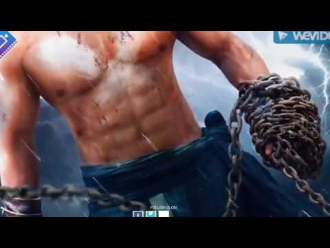 Video OFFICAIL TRAILER: Bahubali 2 Movie Trailer Lunch. download in MP3, 3GP, MP4, WEBM, AVI, FLV January 2017