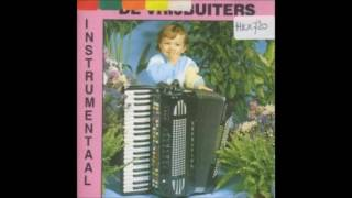 Download Lagu De Vrijbuiters - ijssel melodie Mp3