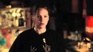 Watch Winter's Bone (2010) Online Free Putlocker