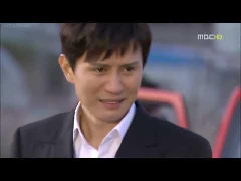 """A Man Called god"" episode 17 Korean Drama With English Subtitle."