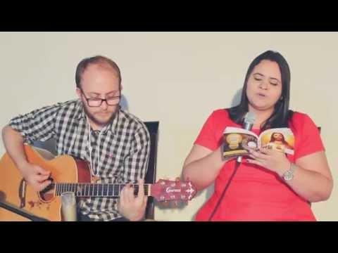 Salmo 106 | Comunidade Católica Shalom
