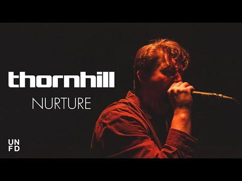 Thornhill - Nurture [Official Music Video]