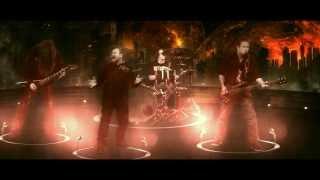 Video Infinity - Nekonečno (Oficiální videoklip)