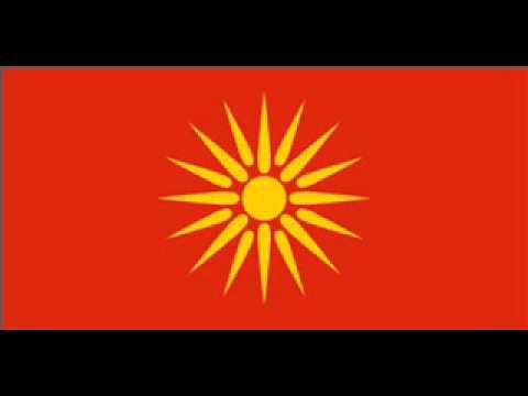 pesni - Splet - Makedonski narodni pesni-STRUMICA.