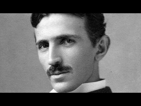 Top 10 Enigmatic People in History