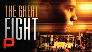 Video The Great Fight (Full Movie) autistic high school student discovers his hidden talent MP3, 3GP, MP4, WEBM, AVI, FLV Juni 2018