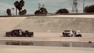 Video JUMP - Race