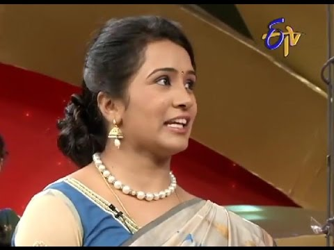 Star Mahila - ?????? ????  - 24th July 2014 24 July 2014 05 PM