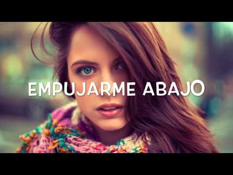 Video Push - Akcent Feat. Amira Letra En Español download in MP3, 3GP, MP4, WEBM, AVI, FLV January 2017