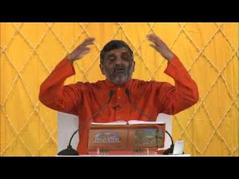 Bhagavad Gita, Chapter 11, Verses 21-27, (313)