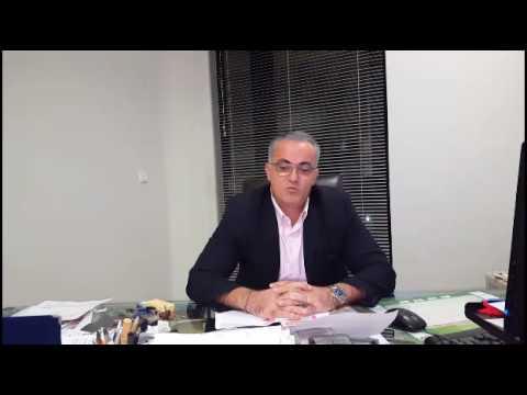 Αιγαίο Ανεξάρτητοι Οικονομολόγοι-Λογιστές Εκλογές ΟΕΕ