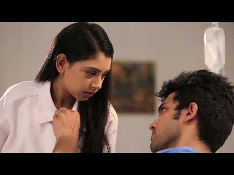 Kaisi Yeh Yaariaan Season 1 - Episode 236- Stay By My Side
