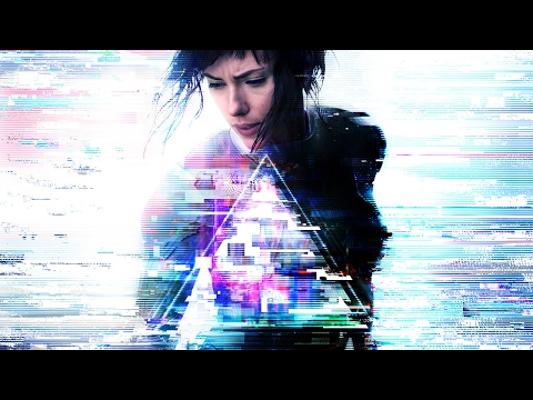 Ghost in the Shell | Trailer #2 | UIP Thailand