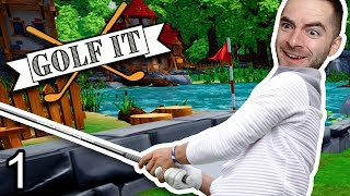 Today we have a very serious mini golf face off with GassyMexican and SeaNannersGolf With Your Friends ► https://www.youtube.com/watch?v=3aIj47A8ogo&list=PLSUHnOQiYNg3FyPdlQJSF1XAPRSz3NOCc&index=4Next ► https://www.youtube.com/watch?v=K4j0-QQS8ik&list=PLSUHnOQiYNg3FyPdlQJSF1XAPRSz3NOCc&index=6Golf playlist ► https://www.youtube.com/playlist?list=PLSUHnOQiYNg3FyPdlQJSF1XAPRSz3NOCc● Merch: http://shop.maker.tv/collections/captainsparklez● More Merch: http://captainsparklez.spreadshirt.com/● Live Stream: http://www.twitch.tv/CaptainSparklez● Twitter: http://twitter.com/CaptainSparklez● Instagram: http://instagram.com/jordanmaron● Facebook: http://www.facebook.com/CaptainSparklezOutro Song:Conro & Disero - Like You Love Me (feat. Alice France)Video Link: https://www.youtube.com/watch?v=syd5FAt4P4ABuy Link: https://itunes.apple.com/us/album/like-you-love-me-feat-alice-france-single/id1252700858?app=itunesThanks for watching, dudes! Ratings, favorites, and general feedback is always appreciated :)