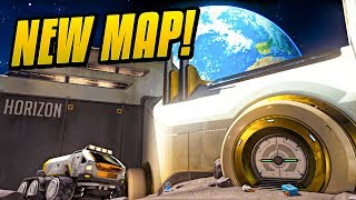 I try the new Overwatch Map. Enjoy!Follow me on TWITTER: https://twitter.com/Vikkstar123Like my Facebook Page: https://www.facebook.com/Vikkstar123My Instagram: http://instagram.com/VikkstagramWoofless: https://www.youtube.com/LachlanPlayzCheck out Elgato products at: http://bit.ly/1hyIpcUFollow me on Twitch for Livestreams: http://www.twitch.tv/vikkstar123Check out my other channels linked below:Minecraft: http://www.youtube.com/Vikkstar123HDLets Play: http://www.youtube.com/Vikkstar123