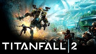 Titanfall 2 (2016)►Game InfoCall down your Titan and get ready for an exhilarating first-person shooter experience in Titanfall 2! The sequel introduces a new single player campaign that explores the bond between Pilot and Titan. Or blast your way through an even more innovative and intense multiplayer experience - featuring 6 new Titans, deadly new Pilot abilities, expanded customization, new maps, modes, and much more. ►Titanfall 2Origin: http://bit.ly/2tjhYkuOfficial Site: http://bit.ly/2vFKqOm►Support Pharmit24 by Donating PayPal: http://bit.ly/1LdfDx2►Pharmit24's Other GalaxiesFacebook: http://facebook.com/Pharmit24Google+: https://plus.google.com/+IIPharmit24IITwitter: http://twitter.com/Pharmit24Instagram: http://instagram.com/Pharmit242nd Channel: http://youtube.com/iiPharmitii►Intro Made byhttp://fiverr.com/gundude500►Intro MusicAero Chord - Surface~Pharmit24~