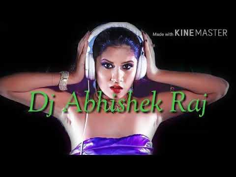 Video Dj song Shisha Ke Dil banal Rahe Mix By Dj Abhishek Raj Marukiya Madhubani download in MP3, 3GP, MP4, WEBM, AVI, FLV January 2017