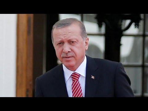 Τουρκία: Θύελλα πολιτικών αντιδράσεων για την αναγνώριση της γενοκτονίας των Αρμενίων από τη…
