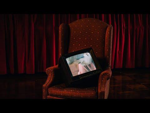 Tyson Yoshi - B.A.E (Official Music Video)