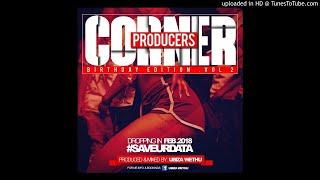 Download Lagu Bizza Wethu - PRODUCERS CORNER MIX 2 Mp3