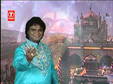 Video anand shinde khandoba song 2009 download in MP3, 3GP, MP4, WEBM, AVI, FLV January 2017