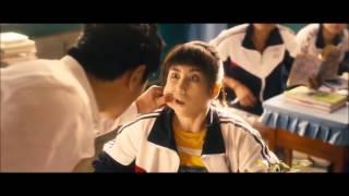 Nonton                    Goodbye Mr  Loser                 10   15          Film Subtitle Indonesia Streaming Movie Download