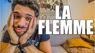 Video JEREMY - LA FLEMME MP3, 3GP, MP4, WEBM, AVI, FLV Juli 2018