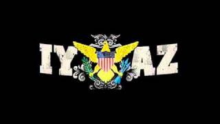 Video Iyaz - Heartbeat (New Song 2011) w/ lyrics MP3, 3GP, MP4, WEBM, AVI, FLV Mei 2018