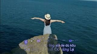 Nonton B  Ng Qua      I N  I   L   Nh                                Vietsub   Chinasub Film Subtitle Indonesia Streaming Movie Download