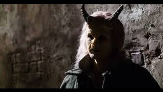 Hollow  2015                        Full Movie Hd