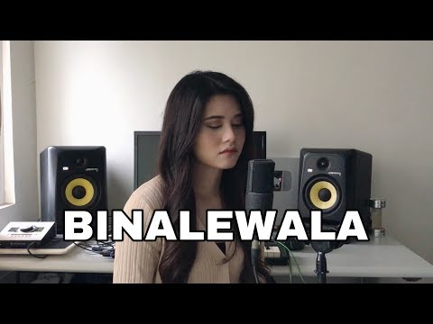 BINALEWALA - Michael Dutchi Libranda (Cover by Aiana)