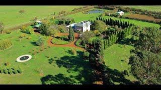 Longford Australia  city photos gallery : Longford House, Longford, Tasmania, Australia