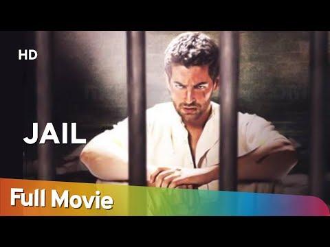 Jail (2009)   Neil Nitin Mukesh   Manoj Bajpayee   Mugdha Godse   Latest Bollywood Movie