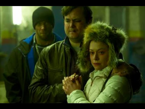 Orphan Black Season 3 Episode 9 Review & After Show   AfterBuzz TV