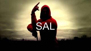 VIS - SAL [Brezhoneg]