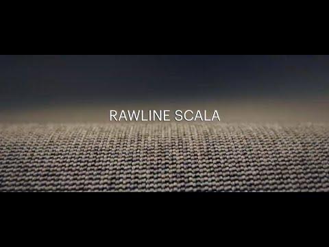 Rawline Scala by ege carpets