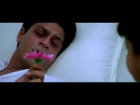 Video Kal Ho Naa Ho (Heartbeat Instrumental) - Sharukh Khan & Preity Zinta (BluRay) 720p HD download in MP3, 3GP, MP4, WEBM, AVI, FLV January 2017