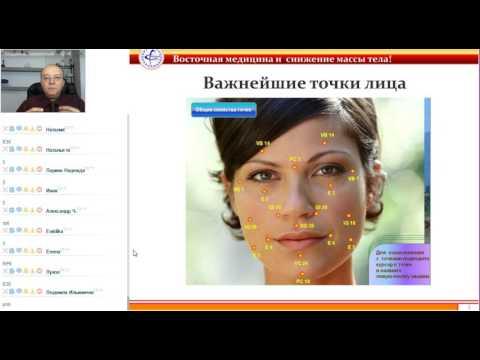 Владимир Заворотный   Восточная Медицина говорит Стань Стройной!