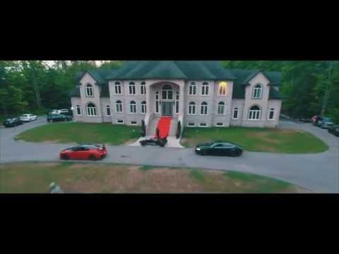 Pressa - Lavish (Official Video)