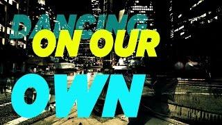 Thumbnail for Showtek ft. Natalie Major — On Our Own