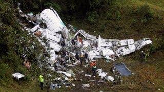 Video Last pictures of Chapecoense plane crash victims MP3, 3GP, MP4, WEBM, AVI, FLV Maret 2019