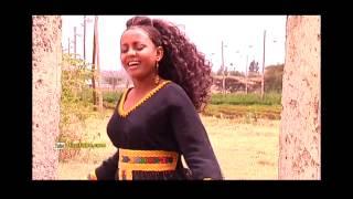 Ethiopian Music 2012  שירים אתיופית