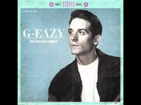 sexg - DOWNLOAD: http://music.g-eazy.com/track/make-up-sex The Endless Summer available 8.9.11 Lyrics: [Hook] When they fight they fight And when they come home at ...
