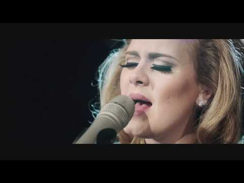 Adele – nejslavnější koncert z Royal Albert Hall nyní na plátnech českých kin